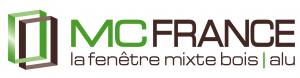 mcfrance-logo-site