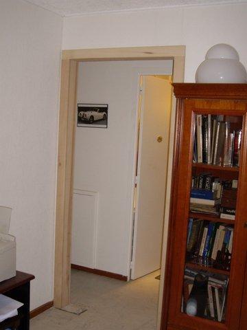 nos r alisations lavorel menuiserie. Black Bedroom Furniture Sets. Home Design Ideas